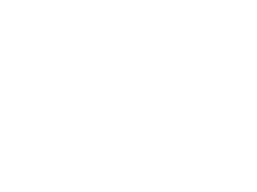 Every website for every production company will rattle off the same basic jargon.  We'll describe ourselves as creative... innovative... able to meet incredible deadlines at competitive costs... And all that may be true.